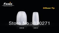 Free shipping Fenix AOD-S Diffuser Tip