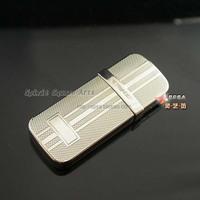 Epro 88 pearl ultra-thin cottolene mini kerosene lighter