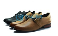 free shipping!!!2013 business men leisure shoes, dress shoes ,new tide male, British wingtip shoes, personality male shoes