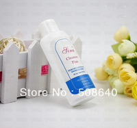 Free shpping wholesale 10x Fast-acting UV Gel Cleanser Plus Remover Cleaner Nail Art Tips Acrylic Polish Care Tool 046