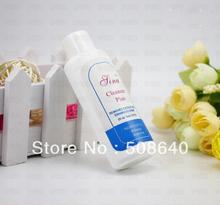 nail polish remover price