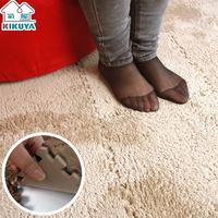Free shipping, Foam trophonema blanket velvet patchwork style tea table plastic carpet puzzle mats