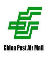 Special link for less than $10 order, shipping cost $1.99 by China Post  Air Mail