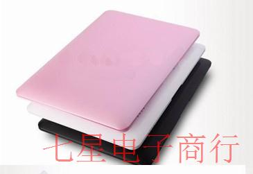 10 netbook full a10 ultra-thin 4.0 1.5g wifi wired wireless(China (Mainland))