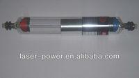 150mm Length He-Ne Laser tubes