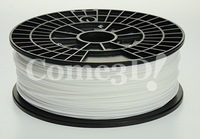 Free shipping multi colors abs Filament/1.75mm Filament for 3D printer