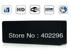 Free shipping 1piece Uhost 2 Dual Core Android TV Box Mini PC RK3066 1.6GHz 1G RAM 4G ROM with Bluetooth/Skype/XBMC