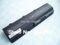 NEW Genuine Battery For HP Compaq  DM4 CQ42 G62 G72 CQ62 CQ72 CQ56 G56 593554-001 Series laptop