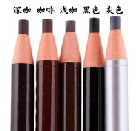 12pcs/lot  Free shipping  Backguy eyebrow pencil  pen long 18cm  high quality ;
