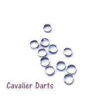 Free Shipping Professional Dart Ring For Nylon darts shafts Dart Accessories