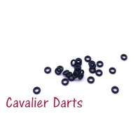 Free Shipping Professional Dart Ring For Aluminum darts shafts Dart Accessories