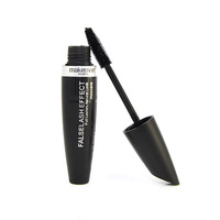 Mascara black rod mascara waterproof lengthening thick curling eyeliner pen big eyes