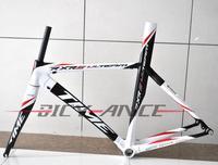 Рама для велосипеда SOULBIKE RISK SOULBIKE MTB