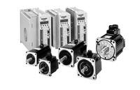 Free shipping selling YASKAWA CNC Brushless Servo motor 1.8KW SGMGV-20ADC61 three phase input,Resistance to environmental style