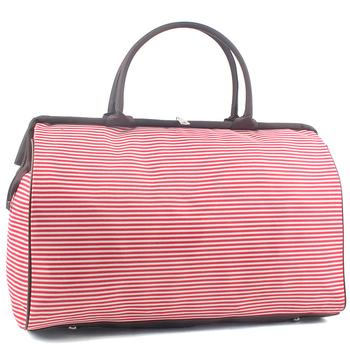 Free Shipping Fashion handbag tote bag waterproof large capacity men women bags,Travel Bags travelling bag 16 design