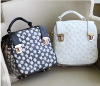 FASHION LADY BAG, HAND BAG, SHOULDER BAG#W0781