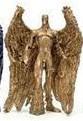 3 wings gold spawn(China (Mainland))