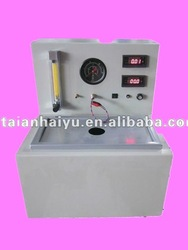 diesel injector diagnostic tester,HY-GPT Fuel Pump Test Bench(China (Mainland))