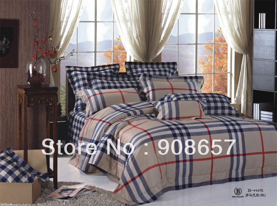 Shop popular mens bedding sets from china aliexpress - Mens bedroom sets ...