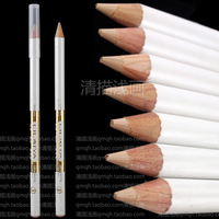 Make-up set combination waterproof make-up pen repair pen concealer pen sploshes - zhegeli scar
