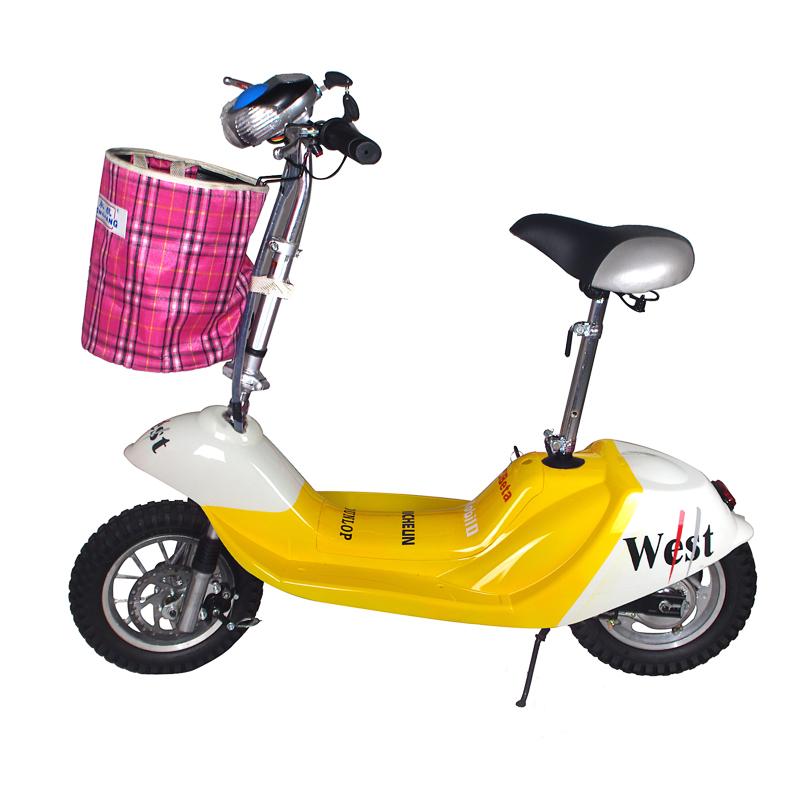 ofdynamism still folding electric scooter 300 pound women. Black Bedroom Furniture Sets. Home Design Ideas