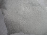 White sand natural stone sand coral sand beach fish tank sand fish tank fashion aquarium