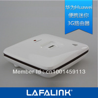 2013 hot+wholesale  Vodafone R101 3G wireless router wifi LAN port supports 3G wireless network card
