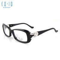 Glasses Women full frame optical glasses frame eyeglasses frame eq7001