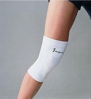 Free shipping Big sports protective clothing jasper et005 knitted kneepad after 39