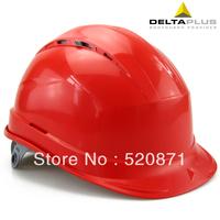 Deltaplus safety cap/helmet
