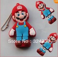 Happy little high quality USB FLASH 2.0 enough 4gb 8gb 16gb 32gb Cartoon/finger/car/crystal/memory stick/free shipping