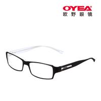 Oyea myopia glasses male Women full frame myopia mirror myopia tablet