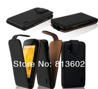 Чехол для для мобильных телефонов HTC X920e HTC Butterfly X920e For HTC Butterfly Deluxe X920E