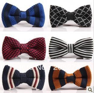 Женские воротнички и галстуки Other brandnewest женские воротнички и галстуки other