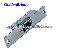 Fail Safe Electric Strike Door Lock Suitable for Glass Door