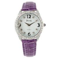 Trend watchband rhinestone fashion the trend of fashion personality diamond women's watch