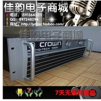 CROWN MA-5002VZ power amplifier (Free Shipping)