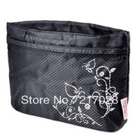 selling sunfdries storage bag