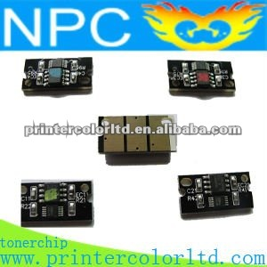 chips   color genuine compatible chip  for Konica MagiColor C1690 chip -free shipping