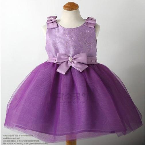 Supa and Queen :D - Page 12 4-pcs-lot-2013-HOT-Selling-Children-font-b-Kids-b-font-Clothing-Girls-Princess-Purple