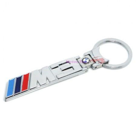 [해외]Pendant Keychain Key Chain Ring m3  m   Wholesale/펜..