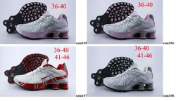 Free shipping cheap shox shoes,nz,oz,r3,R4,R5,R6,new turbo,monster shoes for men/women,many colors for pick,shox sneaker.(China (Mainland))