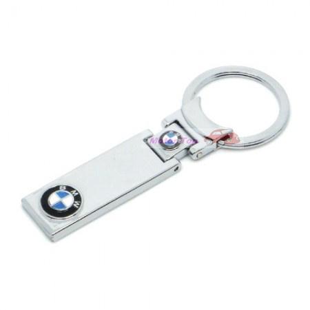 [해외]Pendant Keychain Key Chain Ring m6  m ///M m3 m5 m6 x..