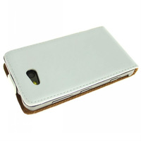 HK post free shipping Leather Pouch Mobile Phone Case Cell Phone Case For Nokia Lumia 820 Cell Phone Accessories