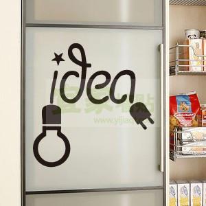 Keuken tegel idee n koop goedkope keuken tegel idee n loten van chinese keuken tegel idee n - Idee mozaieken badkamer ...