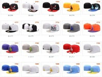 2013 baseball  LA Dodgers snapback hats baseball caps fashion baseball hats logo LA  accept dropship 15 pcs/lot fee shipping