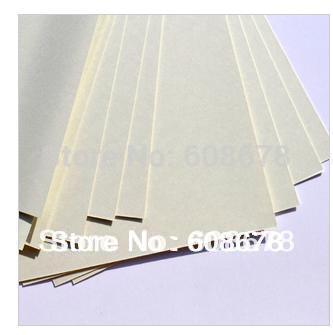 Freeshipping Wholesale DIY Griege Model Paper Greeting Card 250g The Dutch Card Postcard(90pcs/lot)(China (Mainland))