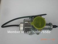 Loncin engine accessories pz30 carburetor 30 110mm