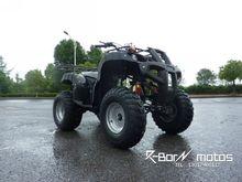 popular atv 150cc
