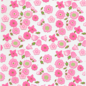 GY563Flowers pattern Pattern Water Transfer Printing Film/Hydrographic films Width50cm